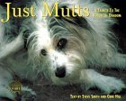 Free download Just Mutts iBook