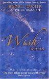 The Wish Book 2007