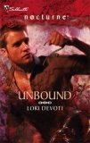 Unbound (Unbound, #1)