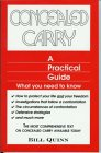 Concealed Carry: A Practical Guide