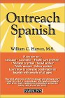 Outreach Spanish