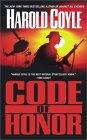 Code of Honor (Scott Dixon, #5)
