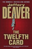 The Twelfth Card (Lincoln Rhyme, #6)