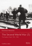 The Second World War (5) The Eastern Front 1941-1945