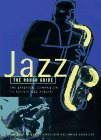 Jazz: The Rough Guide (Rough Guides)