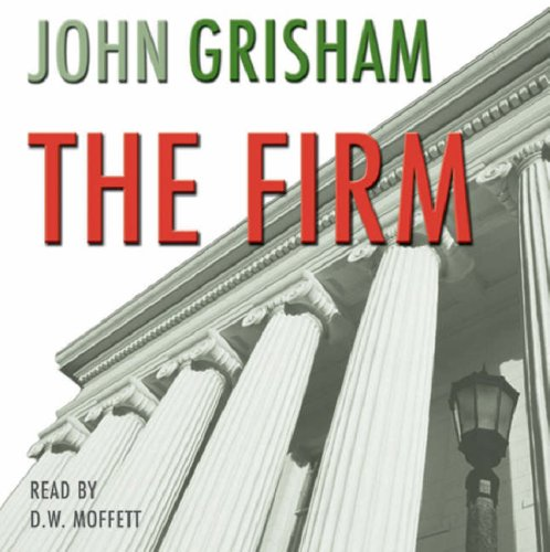 A review of the book the firm or the chamber