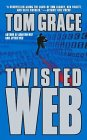 Twisted Web (Nolan Kilkenny, #3)