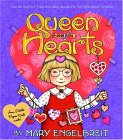 Queen of Hearts (Ann Estelle Stories) (Ann Estelle Stories)