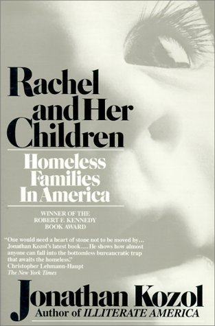 "Writing ""The Homeless and Their Children"", Jonathon Kozol Essay"