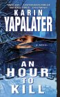 An Hour to Kill: A Novel