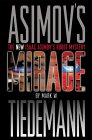 Mirage (New Isaac Asimov's Robot Mystery, #1)