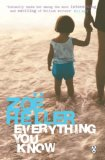 Everything You Know by Zoe Heller