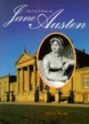 Life And Times Of Jane Austen (Life & Times)