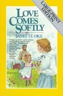 Love Comes Softly (Love Comes Softly, #1)
