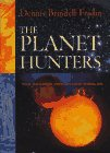 The Planet Hunters: The Search For Other Worlds