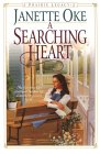 A Searching Heart (A Prairie Legacy, #2)
