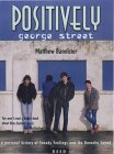 Free download Positively George Street PDF