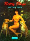 Betty Page: Queen of Pin-up
