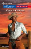 Once a Cowboy