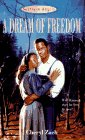 A Dream of Freedom (Southern Angels, #3)