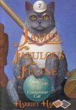 James, Fabulous Feline: Further Adventures of a Connoisseur Cat