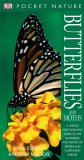 Butterflies And Moths (Pocket Nature)