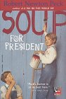 Soup for President