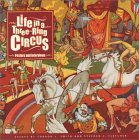 Life in a Three-Ring Circus by Sharon Lee Smith