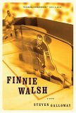 Finnie Walsh