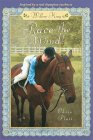 Willow King: Race the Wind (Random House Riders)