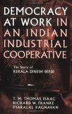 Democracy at Work in an Indian Industrial Cooperative: Philosophical Reflections on Musical Performance
