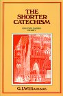 The Shorter Catechism: Questions 39 107