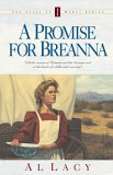 A Promise for Breanna (Angel of Mercy #1)
