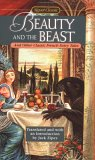 Beauty and the Beast and Other Classic French Fairy Tales by Jack Zipes