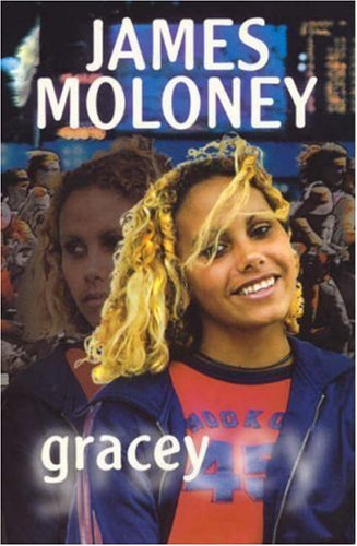 Gracey (The Gracey Trilogy #2)