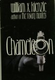 Chameleon (Father Koesler #13)