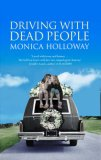 Driving with Dead People