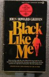 Black Like Me: Updated
