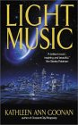 Light Music (Nanotech, #4)