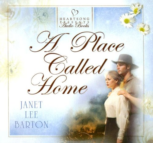 Free download A Place Called Home (The Roswell #2) by Janet Lee Barton PDF