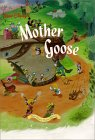 Walt Disney's Mother Goose: Walt Disney Classic Edition