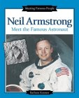 Neil Armstrong: Meet The Famous Astronaut