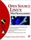 Open Source Linux Web Programming