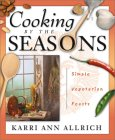 Cooking By The Seasons
