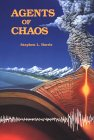 Agents of Chaos: Earthquakes, Volcanoes, and Other Natural Disasters