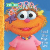 Just the Way You Are (Sesame Street)