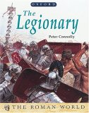 The Legionary