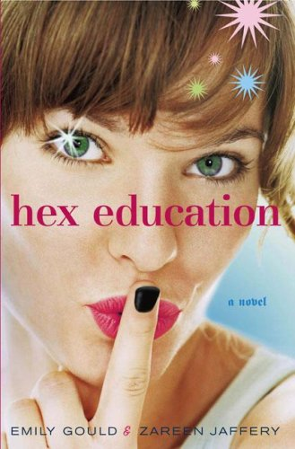 Hex Education