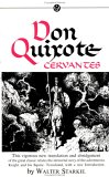 Don Quixote: Abridged Edition