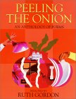 Peeling the Onion: An Anthology of Poems/a Charlotte Zolotow Book